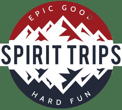 Spirit Trips